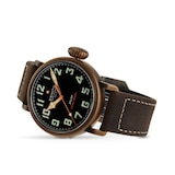 Zenith Pilot Type 20 Extra Special 45mm Mens Watch