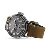 Zenith Pilot Type 20 Chronograph Ton Up 45mm