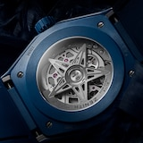 Zenith Defy Classic 41mm Mens Watch
