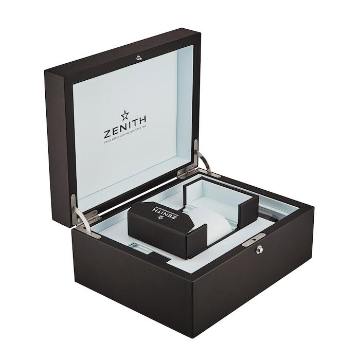 Zenith Defy Classic 41mm