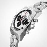 Zenith Chronomaster Revival El Primero A384 37mm Mens Watch