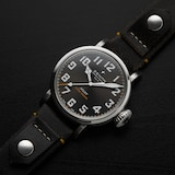 Zenith Pilot Type 20 Rescue 45mm Mens Watch