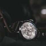 Zenith Pilot Type 20 Chronograph 45mm Mens Watch