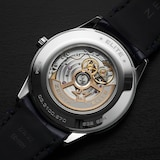 Zenith Elite Classic 40mm Mens Watch