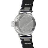 Zenith Limited Edition Pilot Type 20 Blueprint 45mm Mens Watch