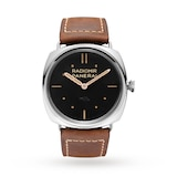Panerai Radiomir SLC 47mm Mens Watch