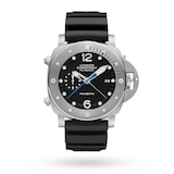 Panerai Submersible Mens Watches