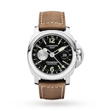 Panerai Luminor Mens Watches
