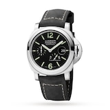Panerai Luminor Power Reserve 44mm Mens Watch