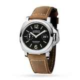 Panerai Luminor 44mm Mens Watch