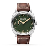 Panerai Radiomir 45mm Mens Watch