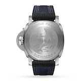 Panerai Submersible Mike Horn Edition 47mm