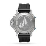 Panerai Luminor Yachts Challenge 44mm Mens Watch