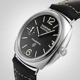 Panerai Radiomir 45mm Mens Watch