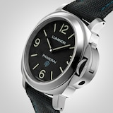 Panerai Luminor Base Logo 44mm Mens Watch