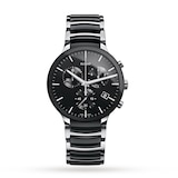 Rado Centrix 44mm Mens Watch