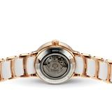 Rado Centrix 28mm Ladies Watch