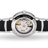 Rado Centrix 33mm Mens Watch