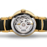 Rado Centrix Open Heart 33mm Ladies Watch