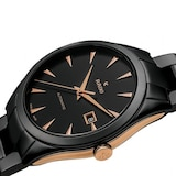 Rado HyperChrome 42mm Unisex Watch
