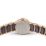 Rado Centrix 26mm Ladies Watch