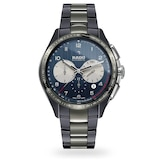 Rado HyperChrome 45mm Mens Watch