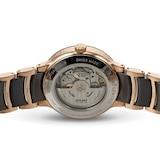 Rado Centrix 38mm Mens Watch
