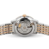 Rado Coupole Classic 37.5mm Mens Watch