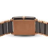 Rado Integral 31mm Unisex Watch