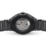 Rado True Skeleton 40mm Unisex Watch