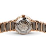 Rado Watch 28mm Ladies Watch