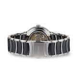 Rado Centrix 38mm Unisex Watch