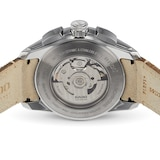 Rado HyperChrome 44mm Mens Watch