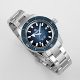 Rado Captain Cook Automatic Mens Watch