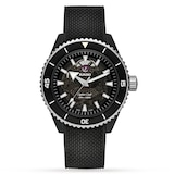 Rado Captain Cook 43mm Mens