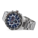 Citizen Promaster Diver Chronograph Mens Watch