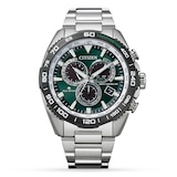 Citizen Eco-Drive AT 45mm Men Watch