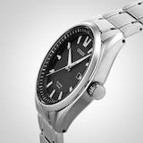 Citizen Eco-Drive Super Titanium Mens Watch