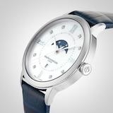 Baume & Mercier Classima 36mm Ladies Watch
