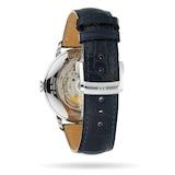 Baume & Mercier Classima 42mm Mens Watch