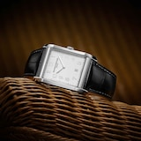 Baume & Mercier Clifton 43mm Mens Watch