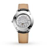 Baume & Mercier Clifton Baumatic 40mm Mens Watch