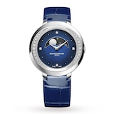 Baume & Mercier Promesse Ladies Watch
