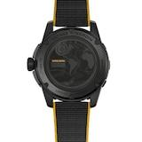 Ulysse Nardin Diver X 44 Limited Edition