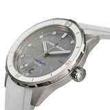Ulysse Nardin Lady Diver X 39 Limited Edition