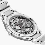 Piaget Polo Skeleton 42mm Mens Watch