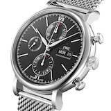 IWC Portofino 42mm Mens Watch