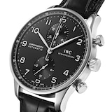IWC Portugieser 41mm Mens Watch