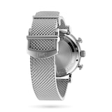 IWC Portofino 42mm Mens Watch