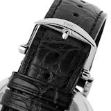 IWC Portofino 45mm Mens Watch
